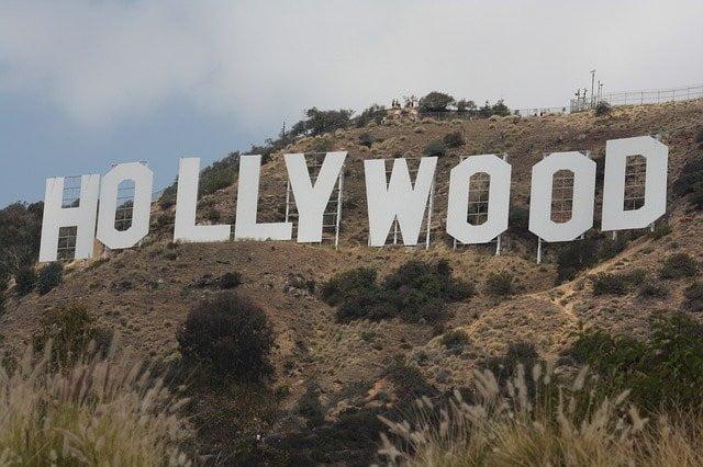 Hollywood 640427