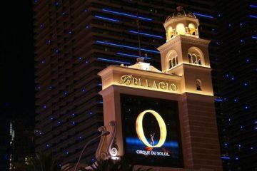 Que faire à Las Vegas : Les Activités incontournables