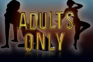 Comment passer une bonne soirée dans un club de Strip-tease ?