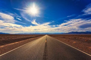 Quand partir à Las Vegas pour avoir une météo favorable ?