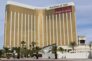 Quel est le plus grand casino de Las Vegas ?