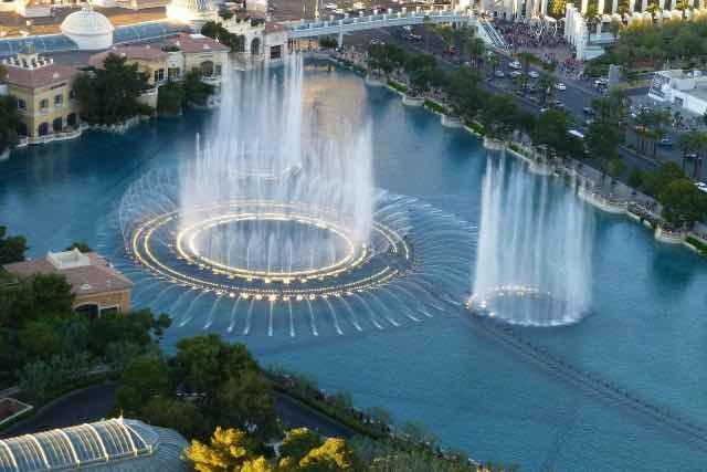 fontaines bellagio activite las vegs 640427