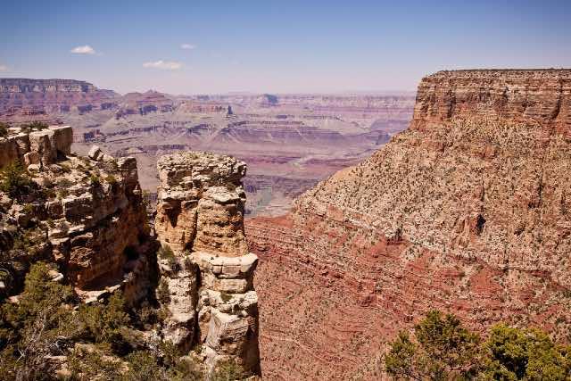 grand canyon las vegas que faire 640427