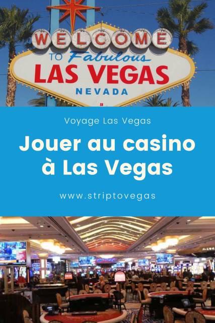 jouer casino las vegas 427640c