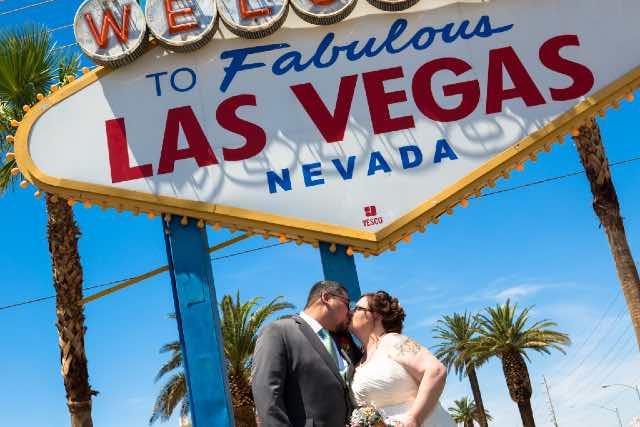 mariage las vegas que faire 6404271
