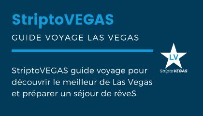 striptovegas guide voyage las vegas 420240