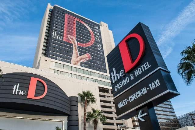 the d hotel explorer downtown las vegas 640427