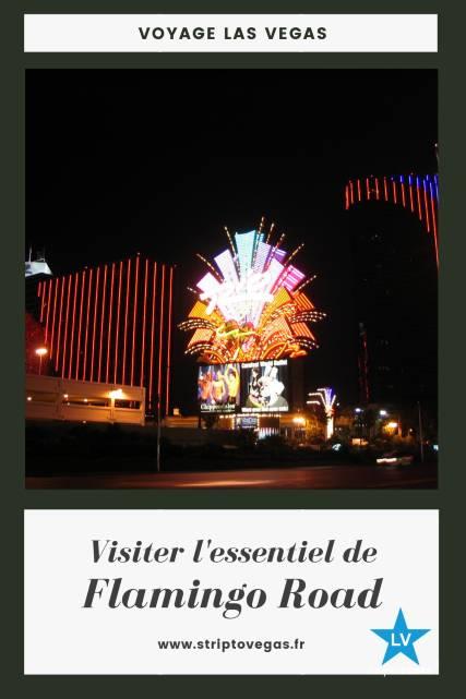 visiter essentiels flamingo road las vegas 427641c