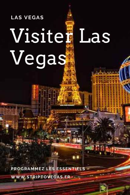 visiter las vegas 427641c