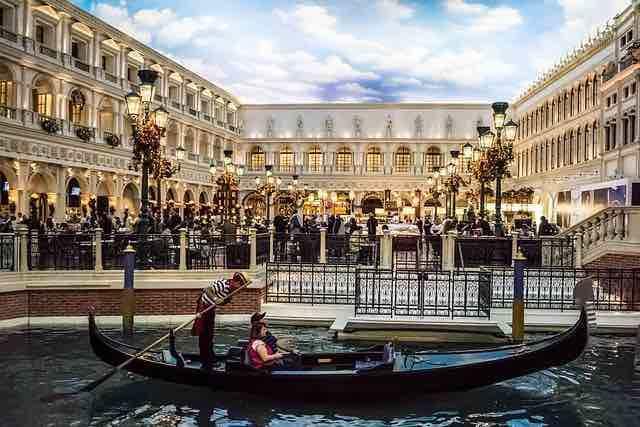 visiter venetian hotel las vegas que faire 640427