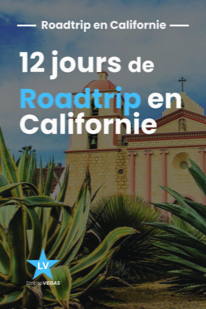 12 jours roadtrip californie 10001500