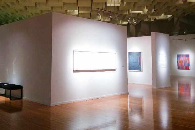 activite marjorie barrick museum las vegas