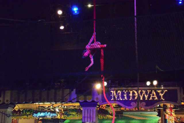 activite circus act circuscircus lasvegas 640427