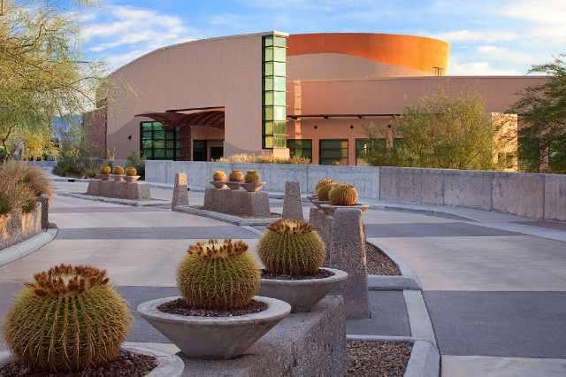 activite state navada museum las vegas 640426
